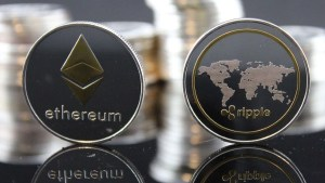 XRP'nin Zayıflığı Ethereum'a Yansırsa Fiyat Ne Kadar Düşer?