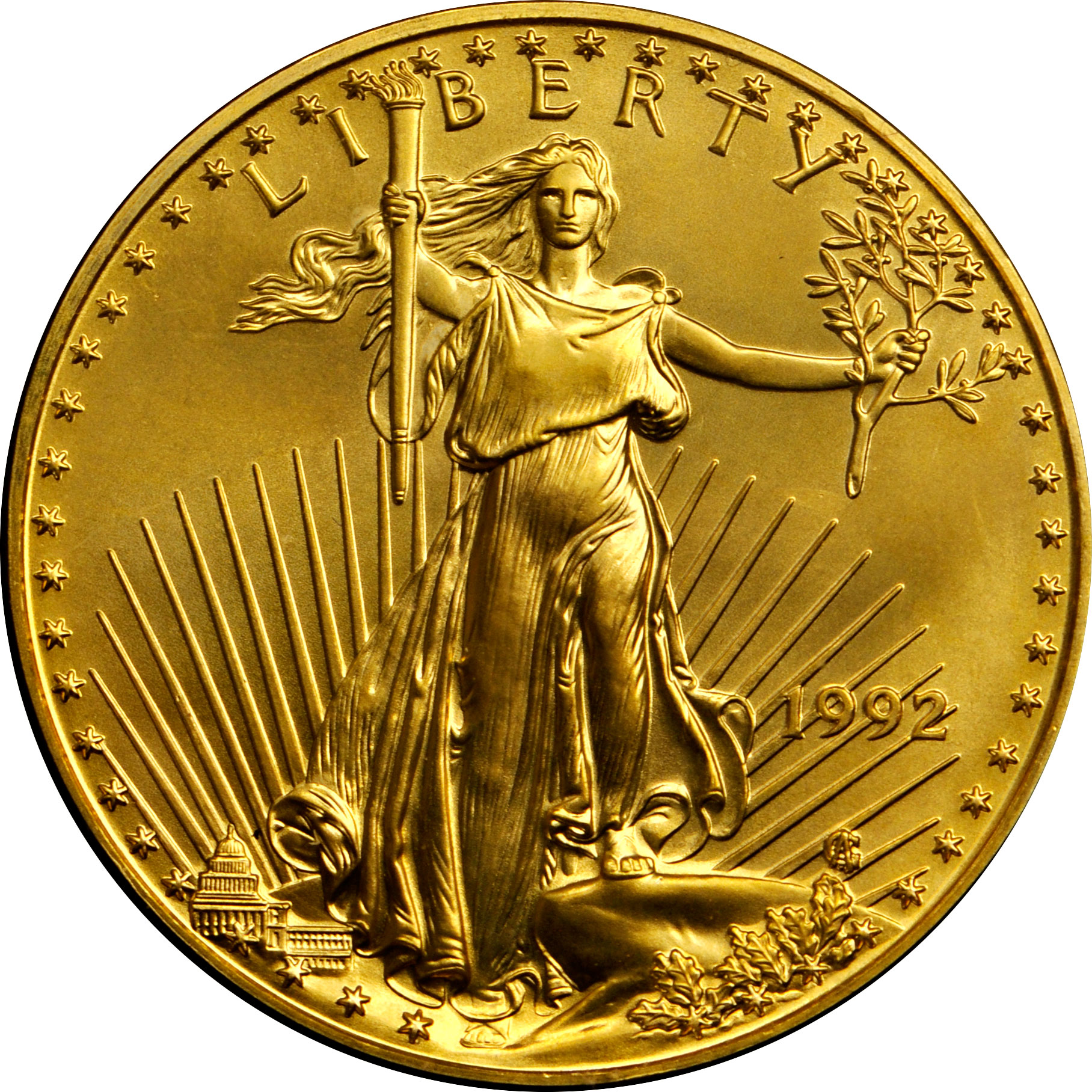 Value Of 5 Gold Coin