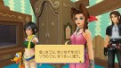 Kingdom Hearts 1.5 HD ReMix screenshot 13