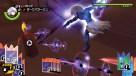 Kingdom Hearts 1.5 HD ReMix screenshot 40