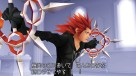 Kingdom Hearts 1.5 HD ReMix screenshot 5