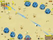 Ancient Ants Adventure level
