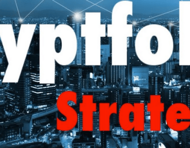 Cryptofolio-what-is-the-best-investment-btc-full-market-invest