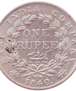 100% Original Coin Free Shipping Above 2000 Rupees Lowest Price All Over World Collect Full Set in British Indian Coins