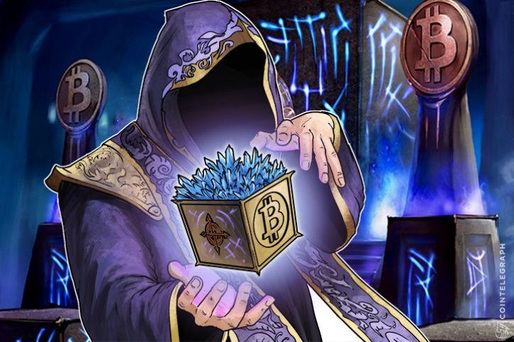 仮想通貨ビットクリスタル(Bitcrystals/BCY)の特徴と今後の将来性