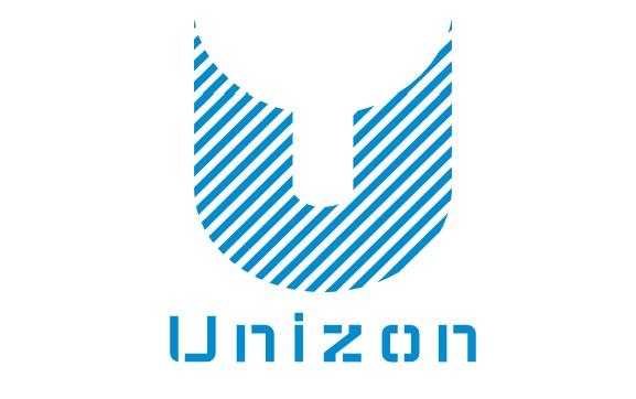 ユニゾン(Unizon)ICOの将来性をホワイトペーパーから読み解く