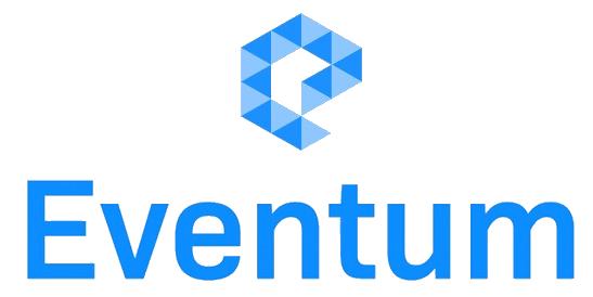 【仮想通貨ICO】Eventum(イベンタム)登録・購入方法