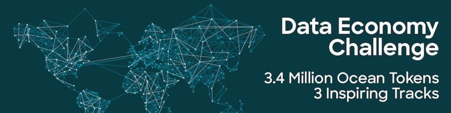 Data Economy Challenge