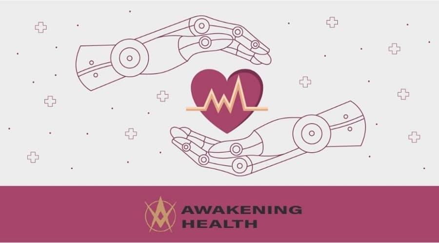 AI Biohealth