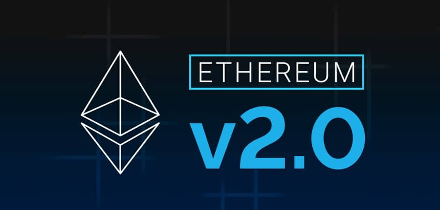 Ethereum2.0