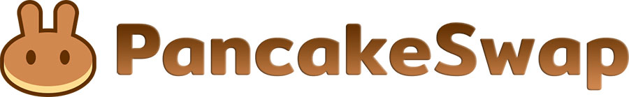 Pancake Swap Overview