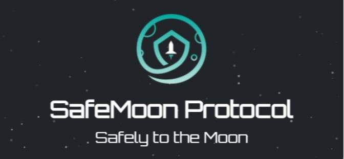 Safely to the Moon