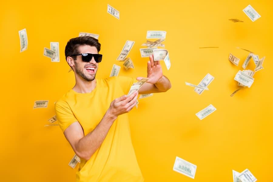 Crypto Trading vs Crypto Investing