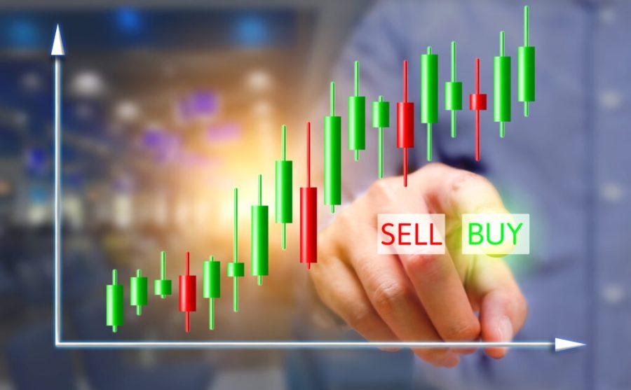 Buy Chart