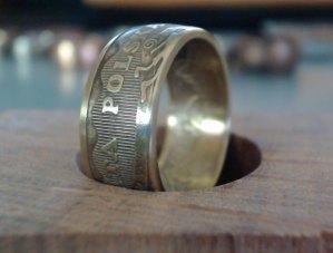 Polish-zloty-coin-ring-4
