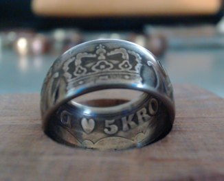 danish-5-kroner-coin-ring-5