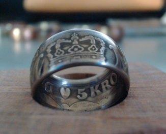 danish-5-kroner-coin-ring-5