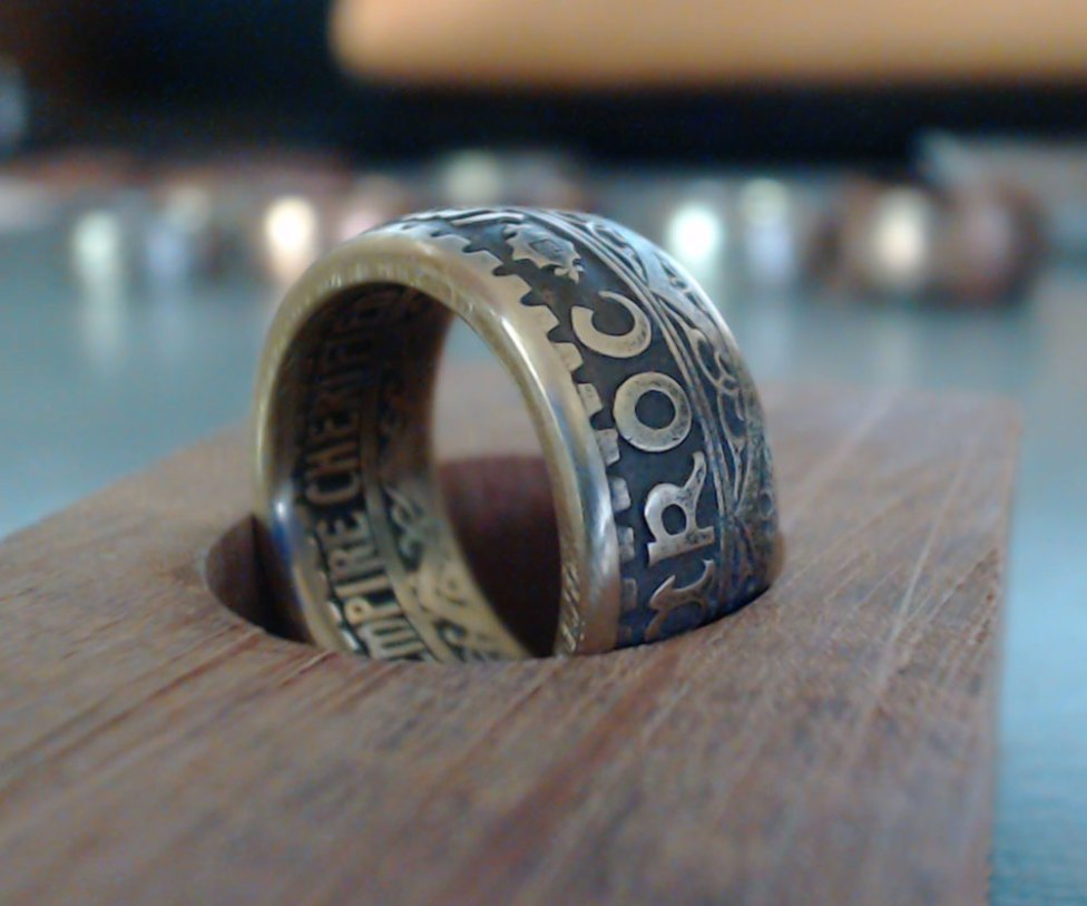maroc-coin-ring-1