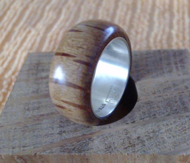 silver-sheoak-ring-showa1508506sh-8