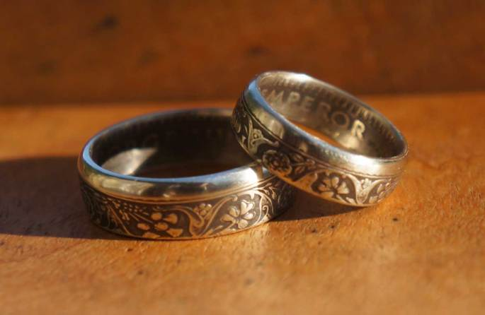 1944-1942-rupee-coin-rings-5