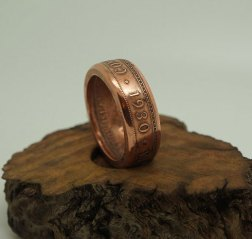 1930-Australian-Penny-Coin-Ring-Coin-Carnival-73-thumb