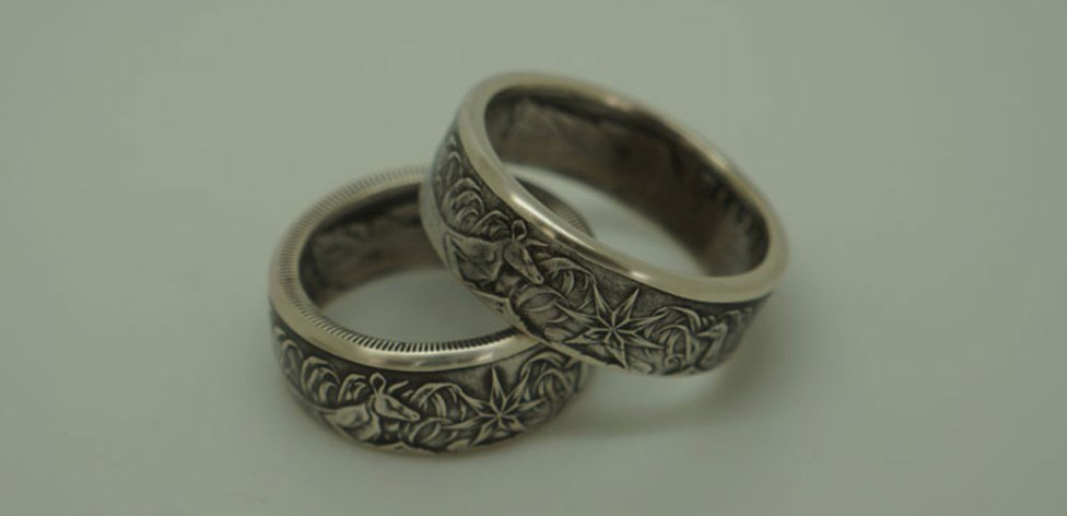 coin-carnival-coin-rings-12