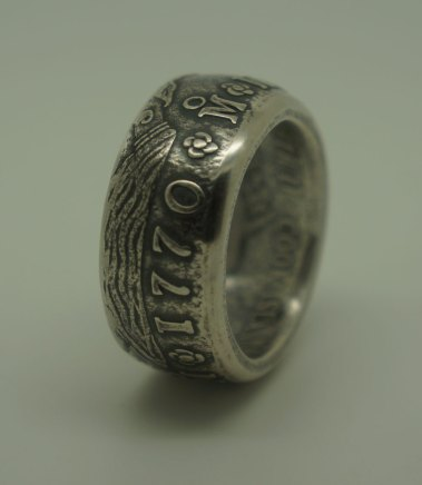 1770-Mexico-Dollar-2005-CI-pure-silver-coin-ring-3