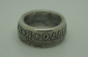 1770-Mexico-Dollar-2005-CI-pure-silver-coin-ring-6