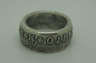 1770-Mexico-Dollar-2005-CI-pure-silver-coin-ring-6