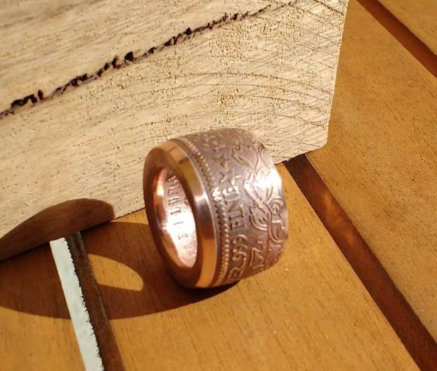 2011-American-Copper-Morgan-coin-ring-small-4