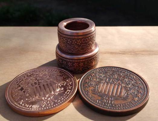 2011-American-Copper-Morgan-coin-rings-10