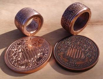2011-American-Copper-Morgan-coin-rings-5