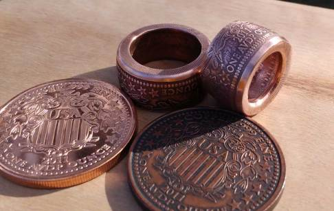 2011-American-Copper-Morgan-coin-rings-7