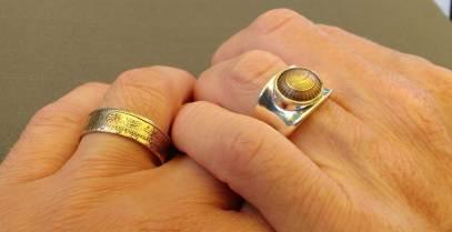 1898-1902-japan-1-sen-copper-coin-ring-couple-set-4