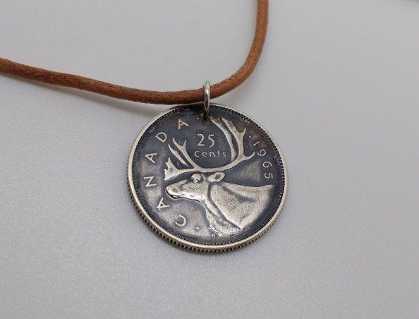 1965-canada-silver-25-cents-4