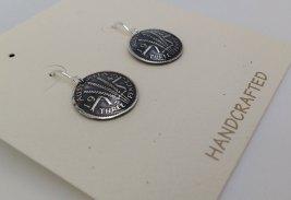 australia-3-pence-wheat-coin-earrings-2