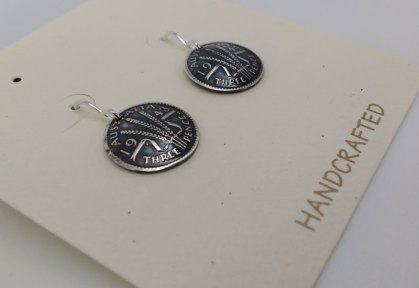australia-3-pence-wheat-coin-earrings-2