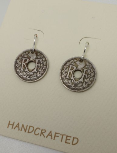 french-vintage-coin-silver-earrings-flat-1