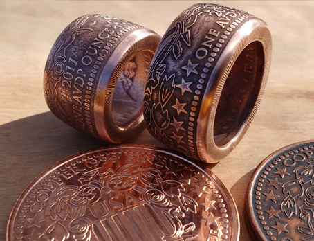 coin-carnival-coin-rings-1