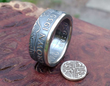 coin-carnival-coin-rings-10