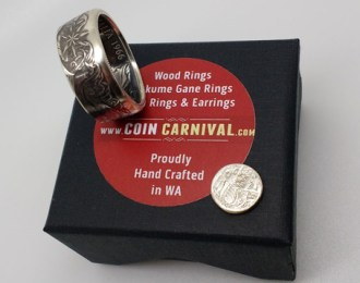 coin-carnival-coin-rings-11