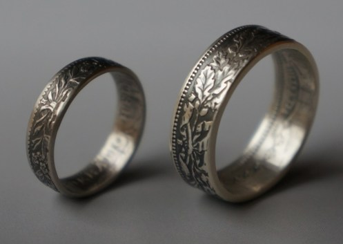 coin-carnival-coin-rings-15