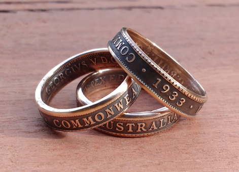 coin-carnival-coin-rings-18