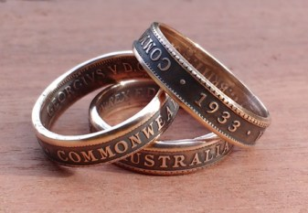 coin-carnival-coin-rings-2