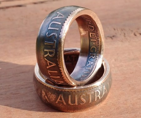 coin-carnival-coin-rings-25