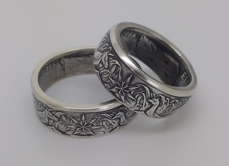 coin-carnival-coin-rings-26