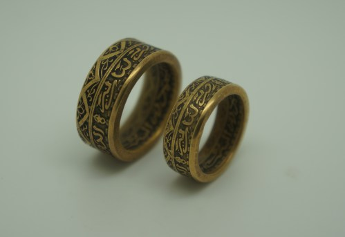 coin-carnival-coin-rings-27