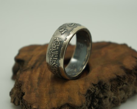 coin-carnival-coin-rings-28