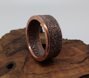 coin-carnival-coin-rings-3