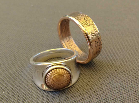 coin-carnival-coin-rings-32